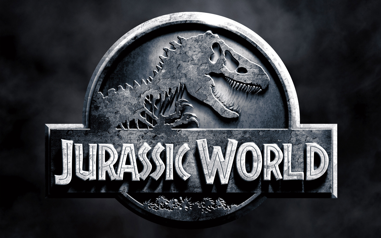 Jurassic World wallpaper 1
