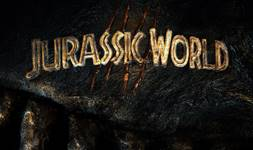 Jurassic World wallpaper 4