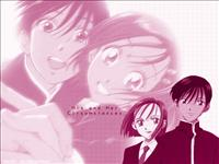 Kare Kano wallpaper 3