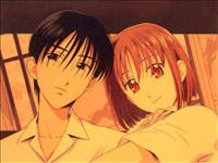 Kare Kano wallpaper 7