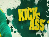 Kick Ass wallpaper 7