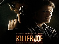 Killer Joe wallpaper 3