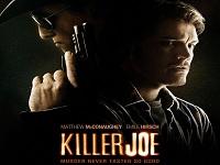 Killer Joe wallpaper 3