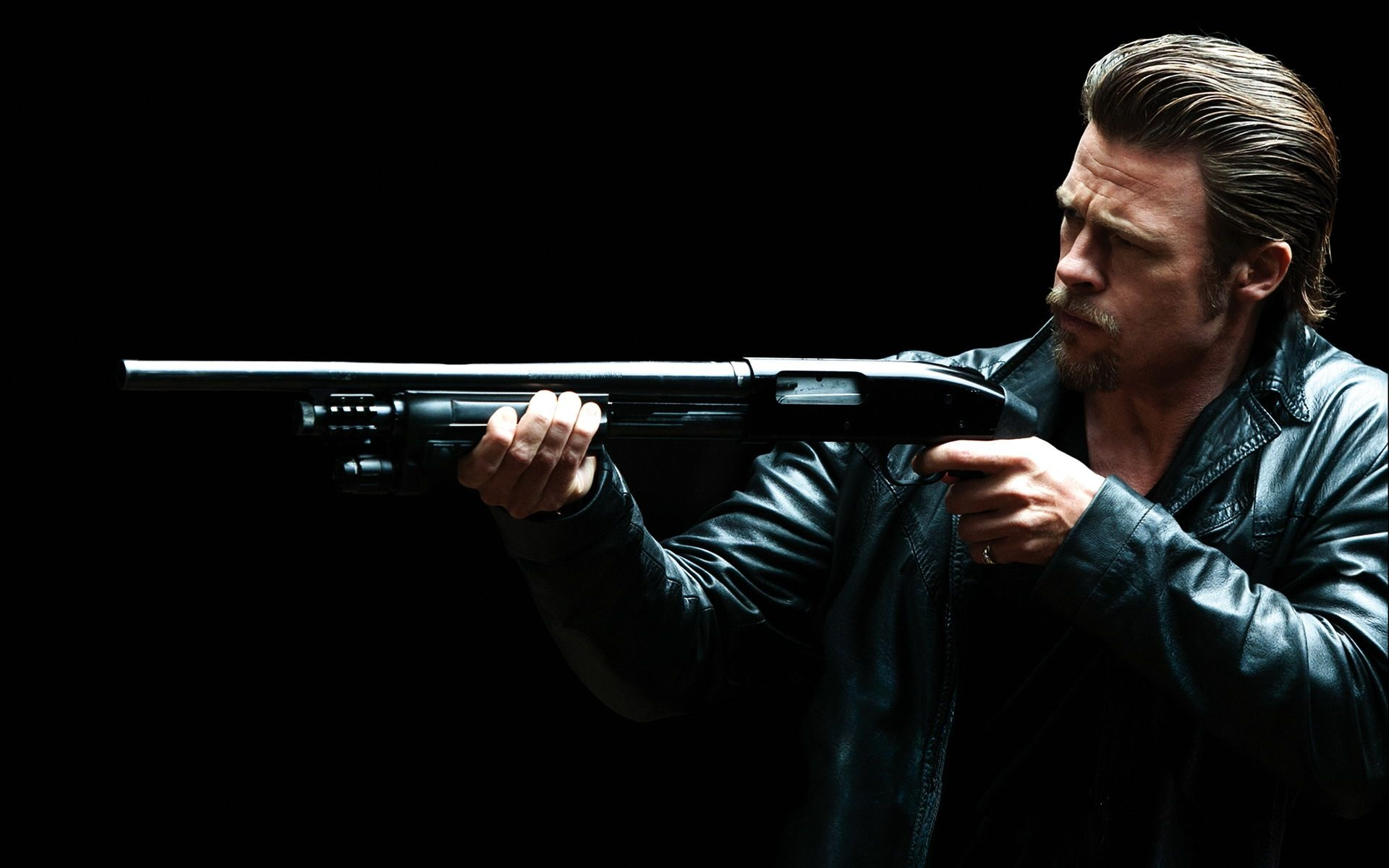 Killing Them Softly wallpaper 2