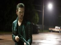 Killing Them Softly wallpaper 1