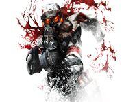 Killzone 3 wallpaper 4