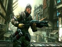 Killzone 3 wallpaper 5
