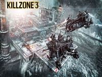 Killzone 3 wallpaper 7