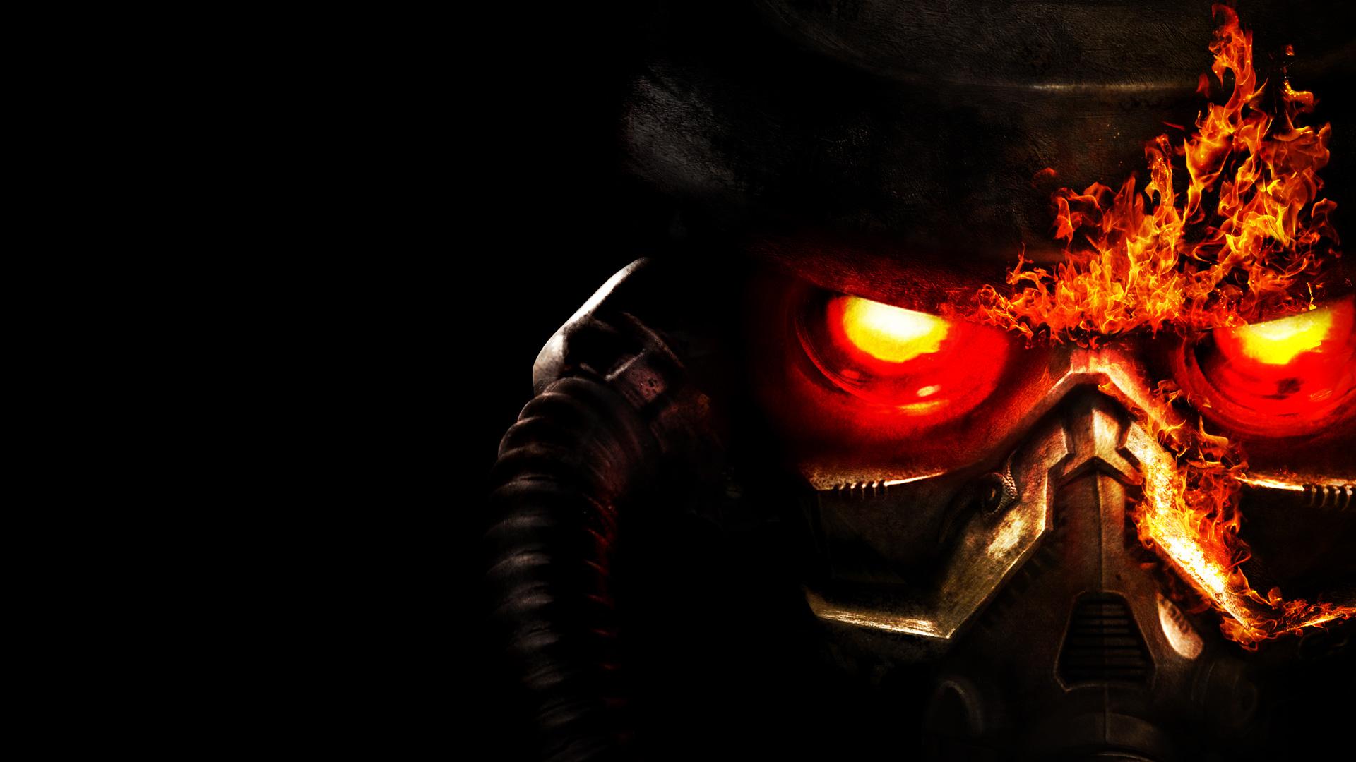 Killzone Mercenary wallpaper 1