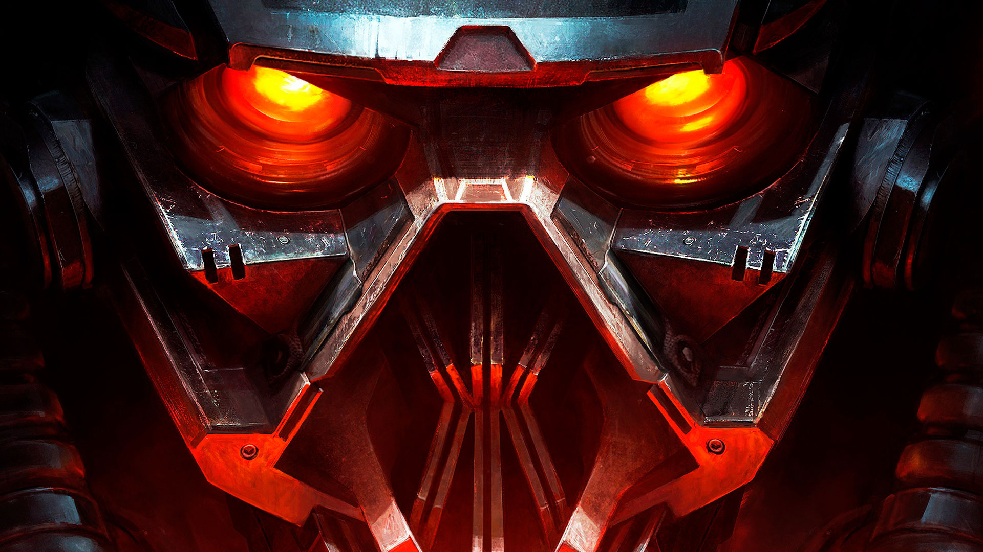 Killzone Mercenary wallpaper 2