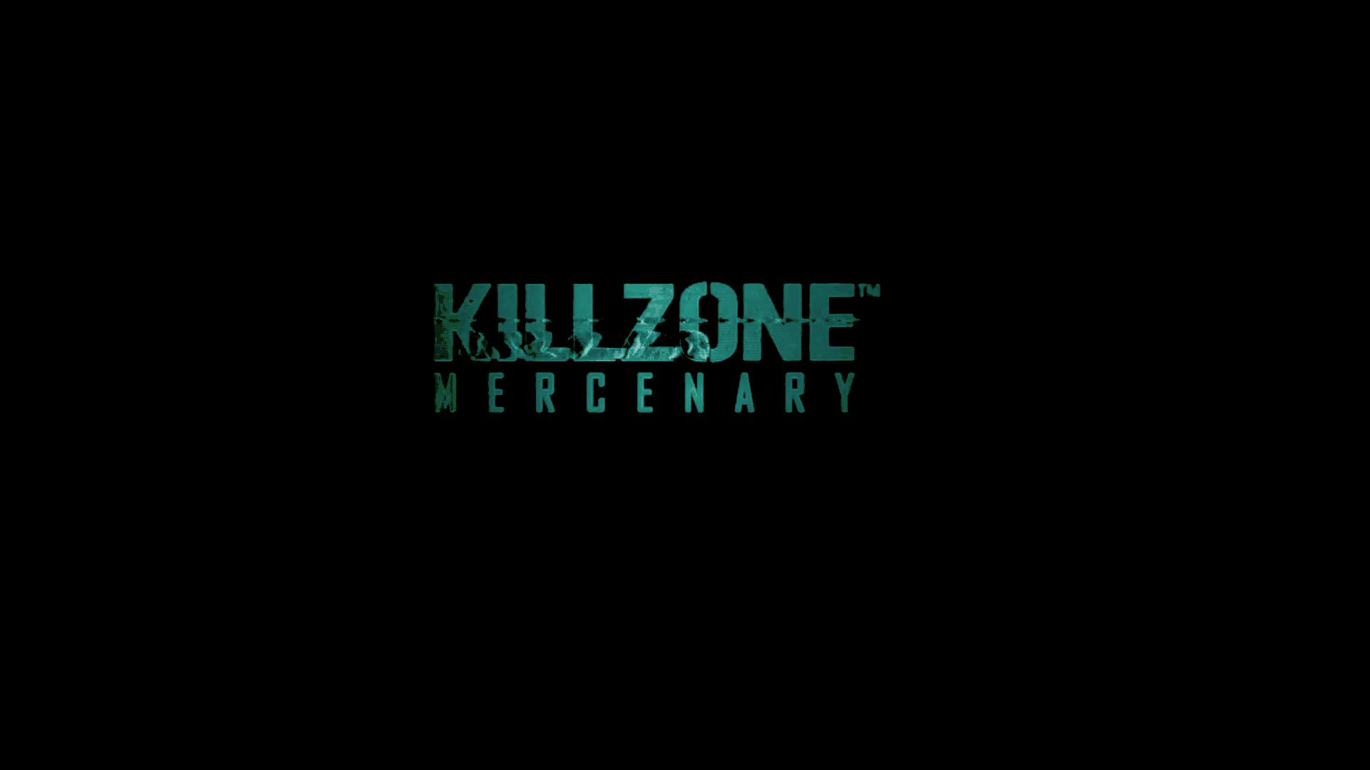 Killzone Mercenary wallpaper 3