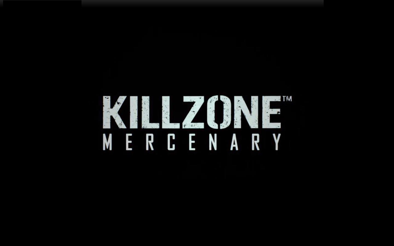 Killzone Mercenary wallpaper 4