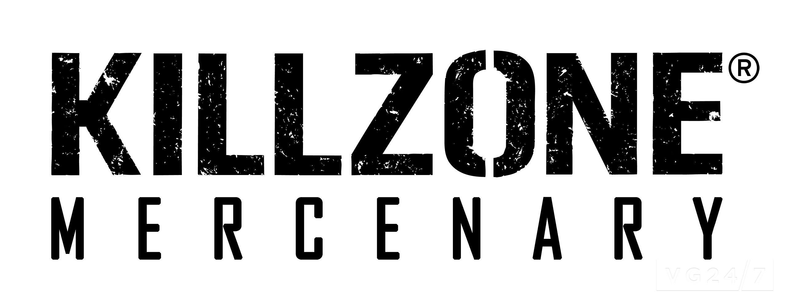 Killzone Mercenary wallpaper 6