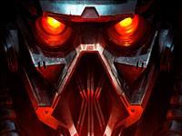 Killzone Mercenary wallpaper 2