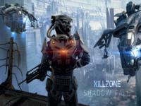 Killzone Shadow Fall wallpaper 10