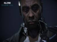 Killzone Shadow Fall wallpaper 13