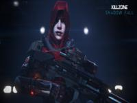 Killzone Shadow Fall wallpaper 14