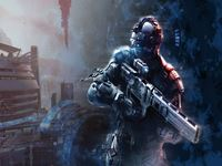 Killzone Shadow Fall wallpaper 18