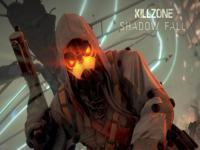 Killzone Shadow Fall wallpaper 2