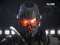 Killzone Shadow Fall wallpaper 5