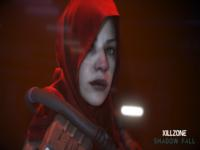 Killzone Shadow Fall wallpaper 6