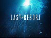 Last Resort wallpaper 1