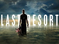 Last Resort wallpaper 7