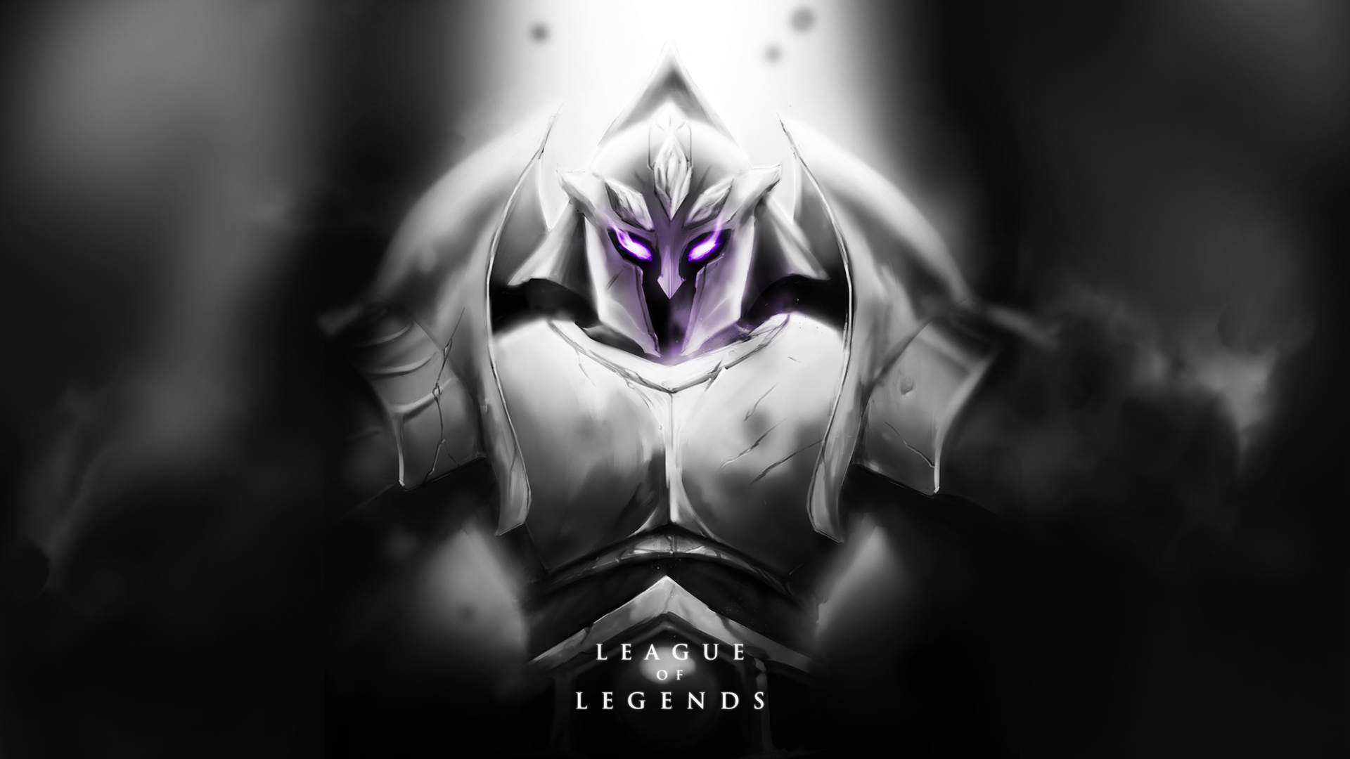 League of Legends wallpaper 99