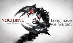 League of Legends wallpaper 183