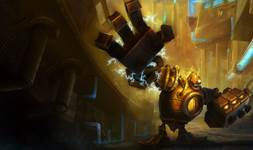 League of Legends wallpaper 31