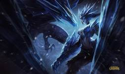 League of Legends wallpaper 55