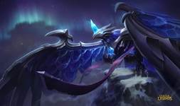 League of Legends wallpaper 57