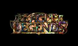 League of Legends wallpaper 62