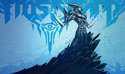 League of Legends wallpaper 66