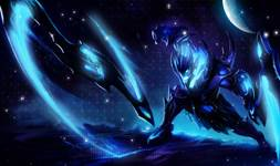 League of Legends wallpaper 69