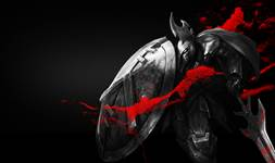 League of Legends wallpaper 71