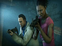 Left 4 Dead 2 wallpaper 6