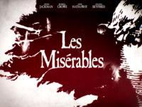 Les Miserables wallpaper 3