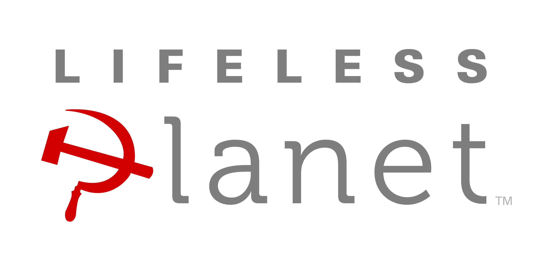 Lifeless Planet wallpaper 4