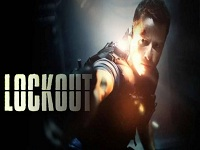 LockOut wallpaper 8