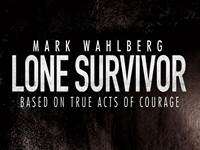Lone Survivor wallpaper 2