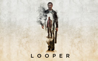 Looper wallpaper 1