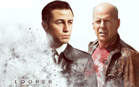 Looper wallpaper 2