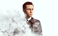 Looper wallpaper 3