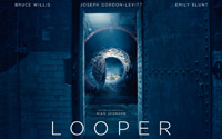 Looper wallpaper 5