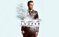 Looper wallpaper 6