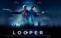 Looper wallpaper 8
