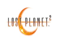 Lost Planet 2 wallpaper 3