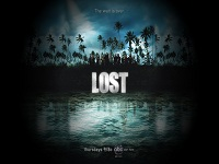 Lost wallpaper 10