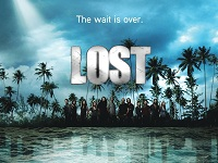 Lost wallpaper 12